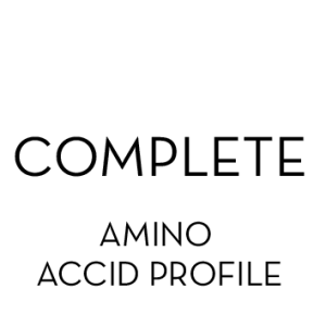Amino Acid Profile