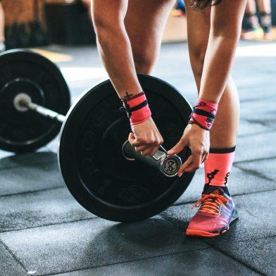 Workout_Benen_Lifts