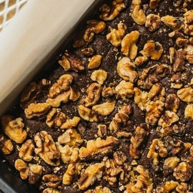 fitshe-blogheader-healthy-chocolate-oats-cake